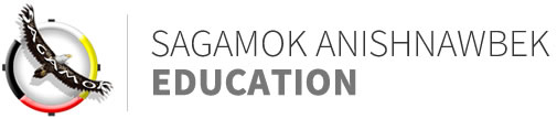 Sagamok Education